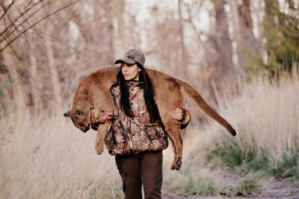 Hunters Networks Red Stag Black Buck Axis Deer Water